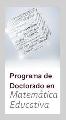Doc_mat_edu